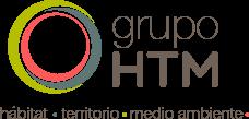 Grupo HTM