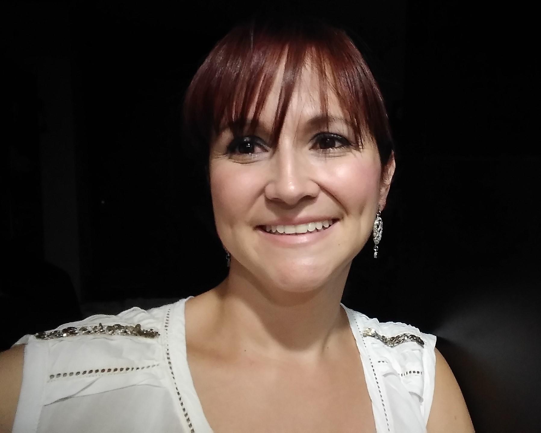 Ingrid Natalia Mazo